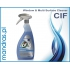 Cif Windows & Multi Surface Cleaner 750ml